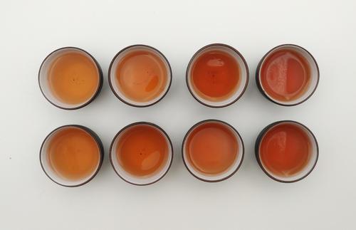 怎么判断六堡茶是否变质 六堡茶有保质期吗