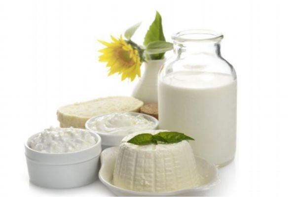 牛乳和牛奶的区别 牛乳和牛奶的不同