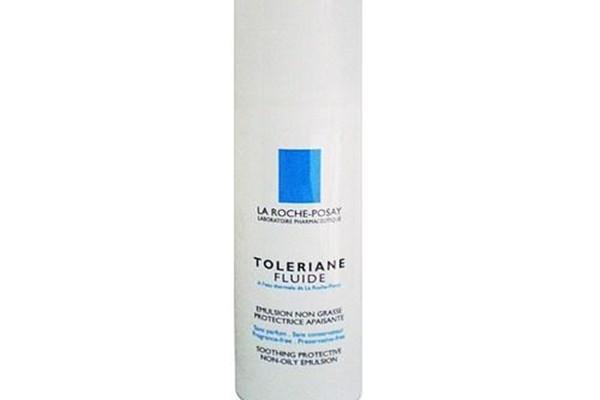 理肤泉特安舒护乳的优点 理肤泉特安舒护乳适合什么肤质
