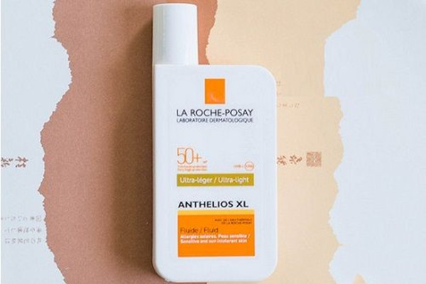 理肤泉特护轻盈防晒乳的特点 理肤泉特护轻盈防晒乳的优点
