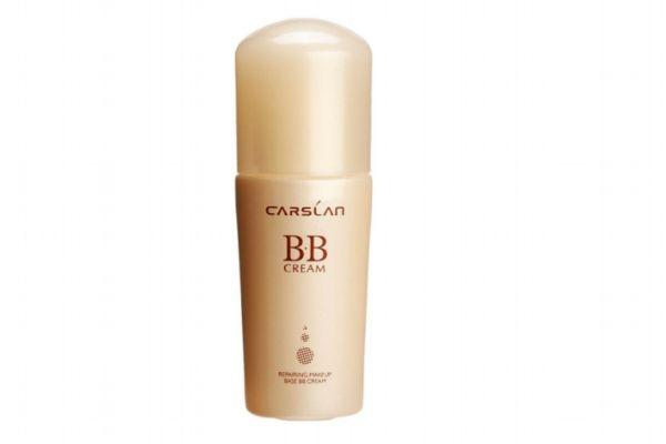 防晒霜bb霜应先涂哪个 bb霜和防晒霜的区别