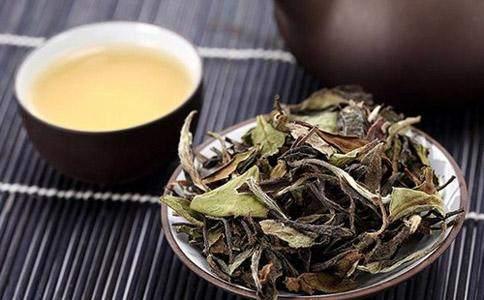 冲泡老寿眉茶要注意什么 冲泡老寿眉茶放多少茶叶