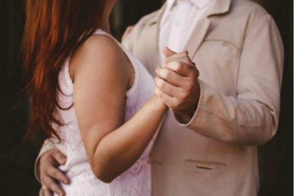 重情重义的男人值得爱吗 重情重义的男人多受人喜爱