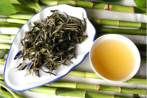 寿眉茶有保质期吗 寿眉茶多少钱一斤
