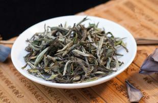 政和白茶产于哪个地方 政和白茶的功效