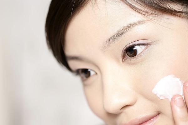 激光嫩肤的效果好吗 激光嫩肤安全吗