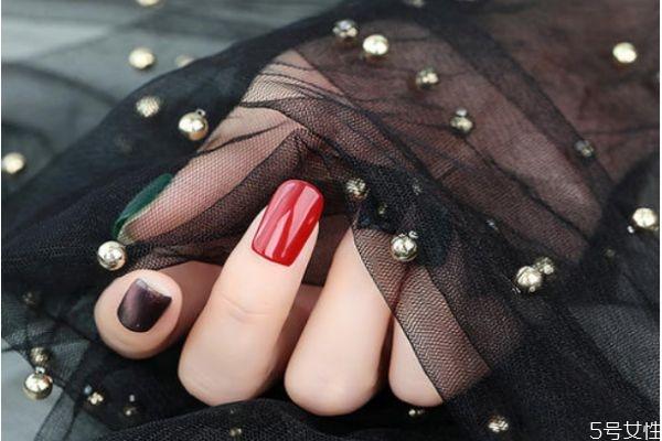 珍珠纱是什么材质 什么是珍珠纱材质