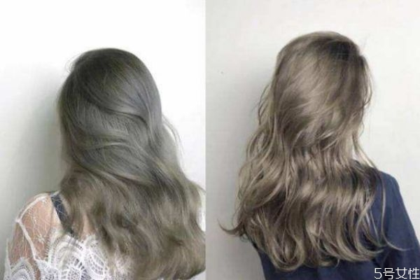 卷发睡觉时头发怎么放 怎样让卷发睡起来不变形