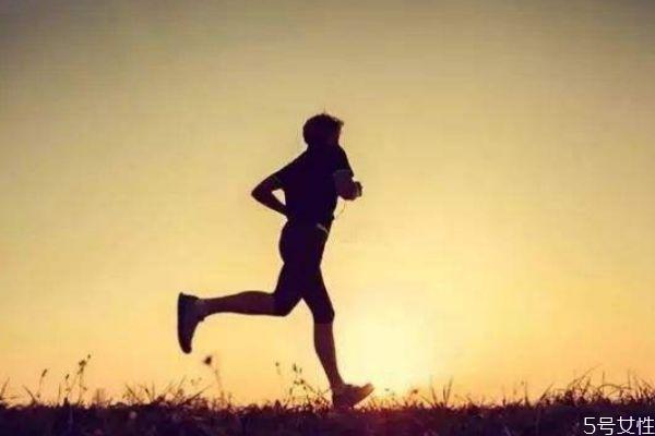 变速跑和匀速跑哪个减肥 减肥应该选择变速跑还是匀速跑