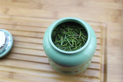 资溪白茶的冲泡方法 资溪白茶煮饮的方法