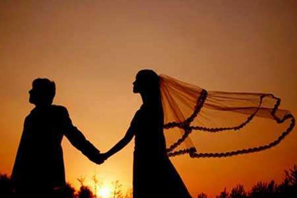 老婆暧昧聊天怎么处理 看到老婆暧昧聊天怎么办