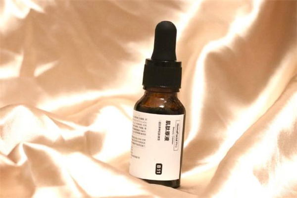hfp肌肽原液价格 hfp肌肽原液的功效与作用