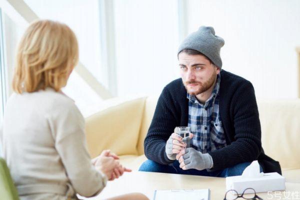 为什么有婚前恐惧症 婚前恐惧症产生的原因