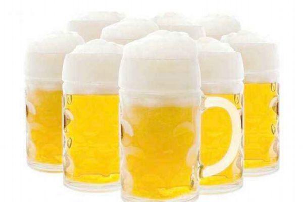 啤酒洗脸能祛斑吗 正确的祛斑方法