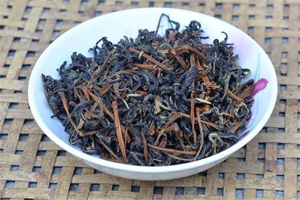 老鹰茶多少钱一斤 老鹰茶在哪里买得到