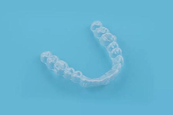 补牙后牙套要戴多久 补牙后戴牙套的时间受什么影响
