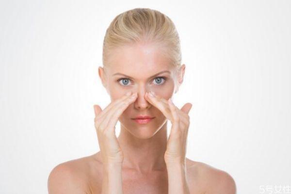 隆鼻几天后可以用洗面奶 隆鼻需要多长时间恢复