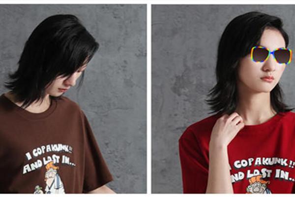 不用打理也很美的短发有哪些 不用打理的短发推荐