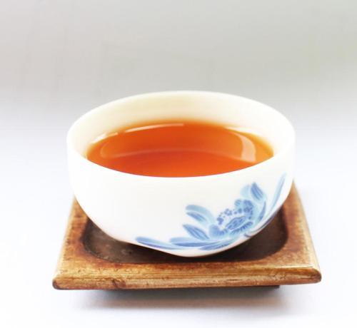 英德红茶哪个最正宗 英德红茶能减肥吗