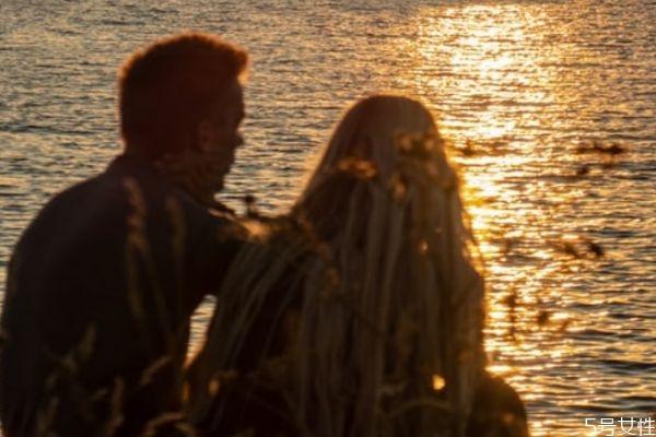 出轨如何修复夫妻感情 出轨后怎么让感情更好