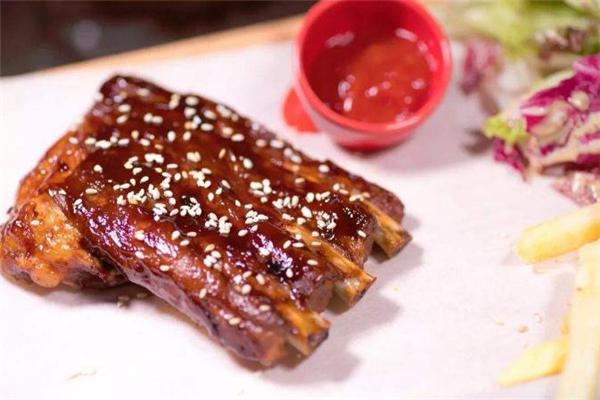 炸猪排的热量 炸猪排吃了会胖吗