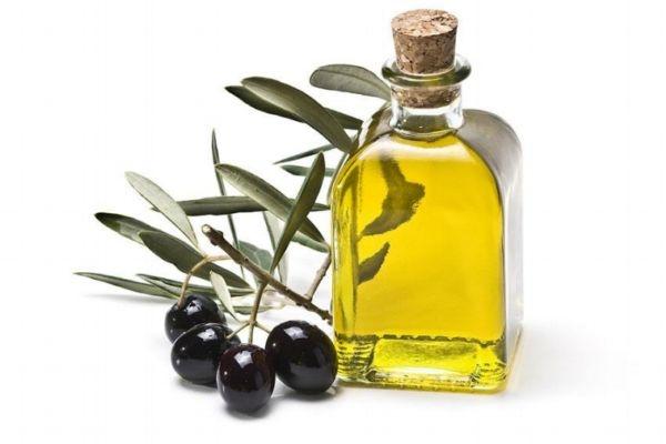 孕妇使用橄榄油的好处 孕妇使用橄榄油的作用