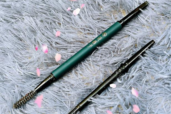 花西子眉笔多少钱 花西子眉笔多少克