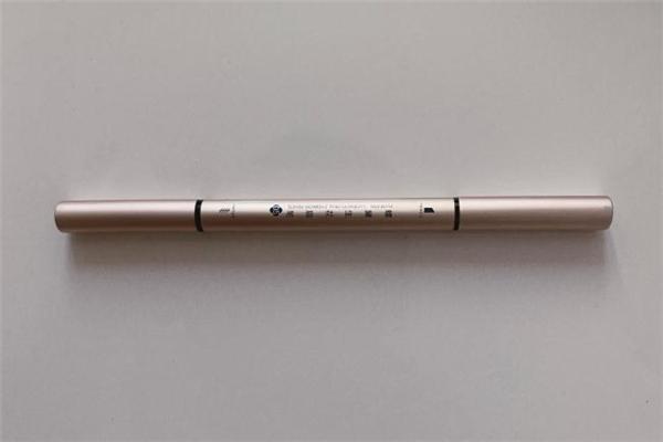 花西子眉笔成分 花西子眉笔孕妇能用吗