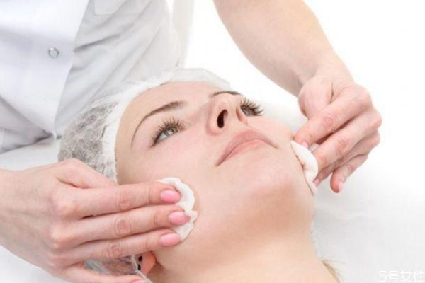 护肤的正确方法有什么 什么是护肤的正确方法