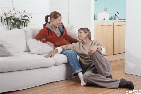 如何提升夫妻间新鲜感 提升夫妻间新鲜感的方法