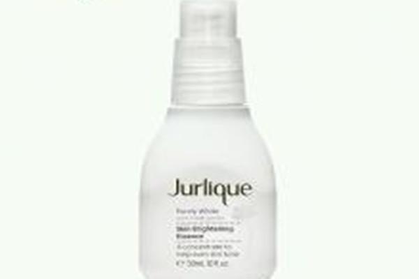茱莉蔻活机润白精华乳的作用 茱莉蔻活机润白精华乳使用方法