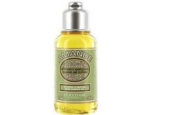 欧舒丹橄榄沐浴按摩油的成分 欧舒丹橄榄沐浴按摩油一次用多少