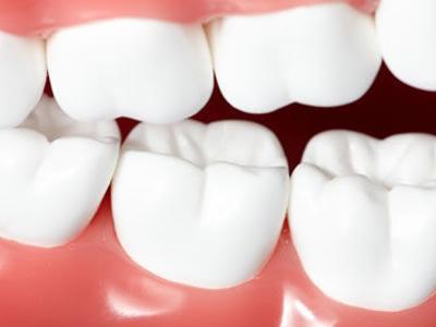 补牙洞牙齿痛吗 补牙洞的注意事项
