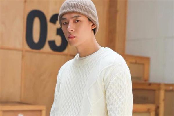 哪种毛衣适合打底穿 什么样的毛衣适合做打底