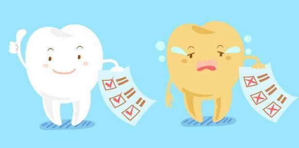 补牙洞要多长时间 补牙洞多少钱一颗