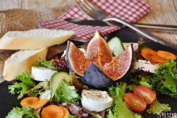 晚餐不吃主食能减肥吗 晚餐不吃主食会瘦吗