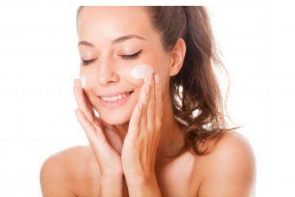 30岁女性应该怎么护肤 30岁女性的护肤方法