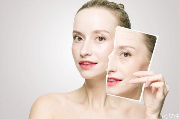 怎么减少眼角皱纹 消除皱纹眼角纹的方法