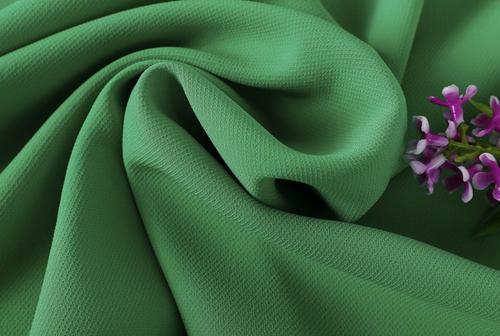 雪纺面料的优点 雪纺面料的特性