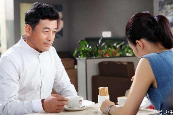 中年人的婚姻怎样处理 怎么处理中年人的婚姻