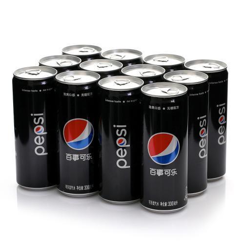 无糖可乐为什么是甜的 喝无糖可乐会长胖吗