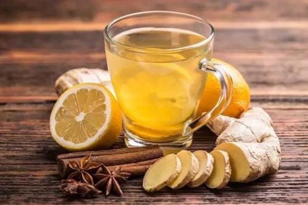 蜂蜜姜茶怎么做 蜂蜜姜茶的功效