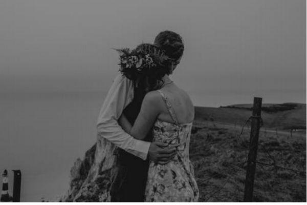 老公出轨觉得脏怎么办 老公出轨还会亲热老婆吗