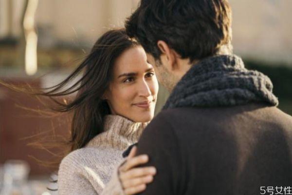 冷战分居3个月正常吗 增进夫妻感情的方法