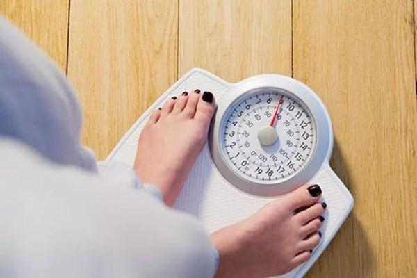 身体的肉很结实能变软吗 身体的肉很结实减肥好减吗