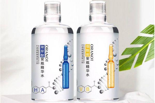 玻尿酸润泽精华水有什么作用 玻尿酸润泽精华水怎么用