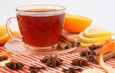 体热的人能喝生姜红茶吗 喝生姜红茶要注意什么