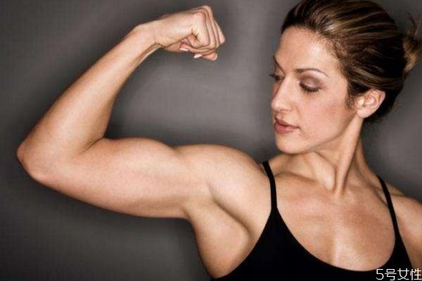 微胖先减脂还是先增肌 微胖减脂和增肌怎么选