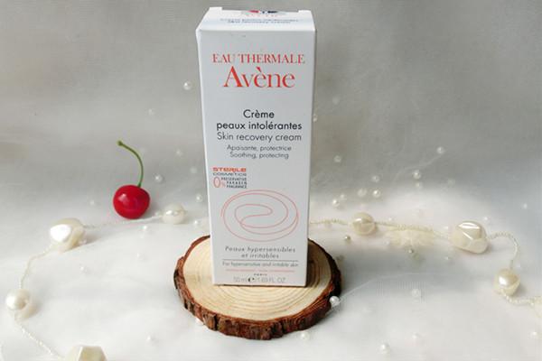 雅漾修护舒缓保湿霜适合什么肤质 雅漾修护舒缓保湿霜的功效