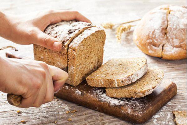 全麦面包可以减肥吗 全麦面包怎么吃减肥